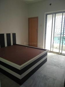 Gallery Cover Image of 650 Sq.ft 1 BHK Apartment for rent in Kona for 10000