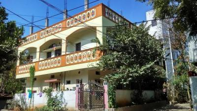 Gallery Cover Image of 750 Sq.ft 2 BHK Independent House for rent in Kukatpally for 9000