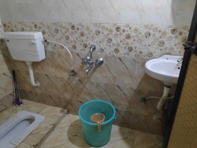 Bathroom Image of PG 4040017 Marine Lines in Marine Lines
