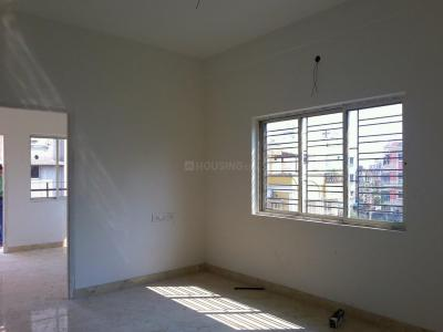 Gallery Cover Image of 1386 Sq.ft 3 BHK Independent Floor for buy in Hussainpur for 5900000