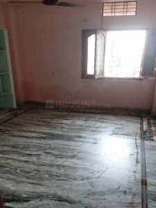 Gallery Cover Image of 500 Sq.ft 1 BHK Independent Floor for rent in Langar Houz for 6500