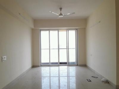 Gallery Cover Image of 1500 Sq.ft 2.5 BHK Apartment for rent in Borivali East for 45000