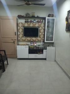 Gallery Cover Image of 415 Sq.ft 1 RK Apartment for buy in Dahisar East for 6000000
