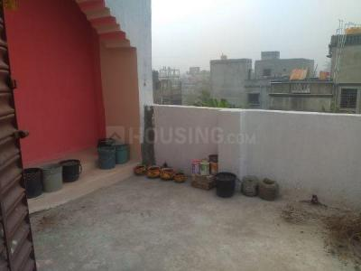 Gallery Cover Image of 800 Sq.ft 3 BHK Independent Floor for buy in Rajpur Sonarpur for 2600000