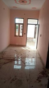 Gallery Cover Image of 750 Sq.ft 2 BHK Independent House for buy in Noida Extension for 2875000
