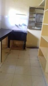 Gallery Cover Image of 1000 Sq.ft 2 BHK Apartment for rent in Kothapet for 12000