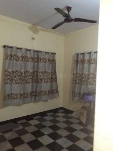 Bedroom Image of PG 4973990 Vijayanagar in Vijayanagar