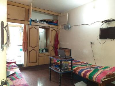 Bedroom Image of Vinayaka PG in BTM Layout