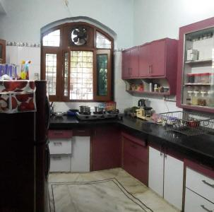 Gallery Cover Image of 2100 Sq.ft 2 BHK Independent House for rent in Pahada for 20000