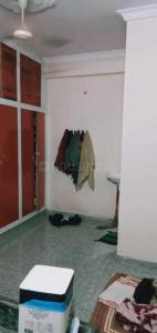 Gallery Cover Image of 102 Sq.ft 1 RK Independent Floor for rent in Gachibowli for 9000