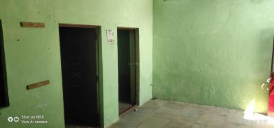 Balcony Image of 945 Sq.ft 2 BHK Independent House for buy in Kurmaguda for 2300000