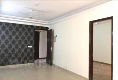 Gallery Cover Image of 1480 Sq.ft 2 BHK Apartment for rent in Saya Zenith, Ahinsa Khand for 21000