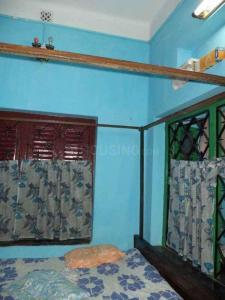 बरिशा  में 6500  किराया  के लिए 600 Sq.ft 2 BHK इंडिपेंडेंट हाउस के गैलरी कवर  की तस्वीर