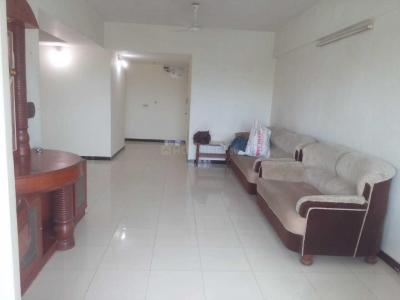 Gallery Cover Image of 1400 Sq.ft 2 BHK Apartment for buy in Satellite for 13500000