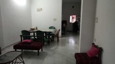 Gallery Cover Image of 1250 Sq.ft 3 BHK Apartment for buy in Salt Lake City for 7500000