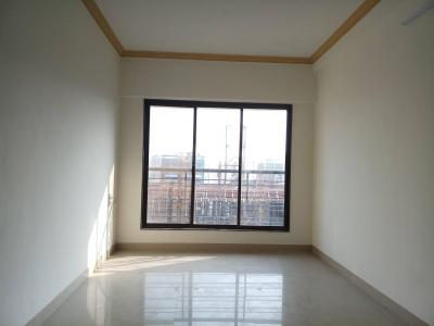 Gallery Cover Image of 670 Sq.ft 1 BHK Apartment for rent in Sion for 26000