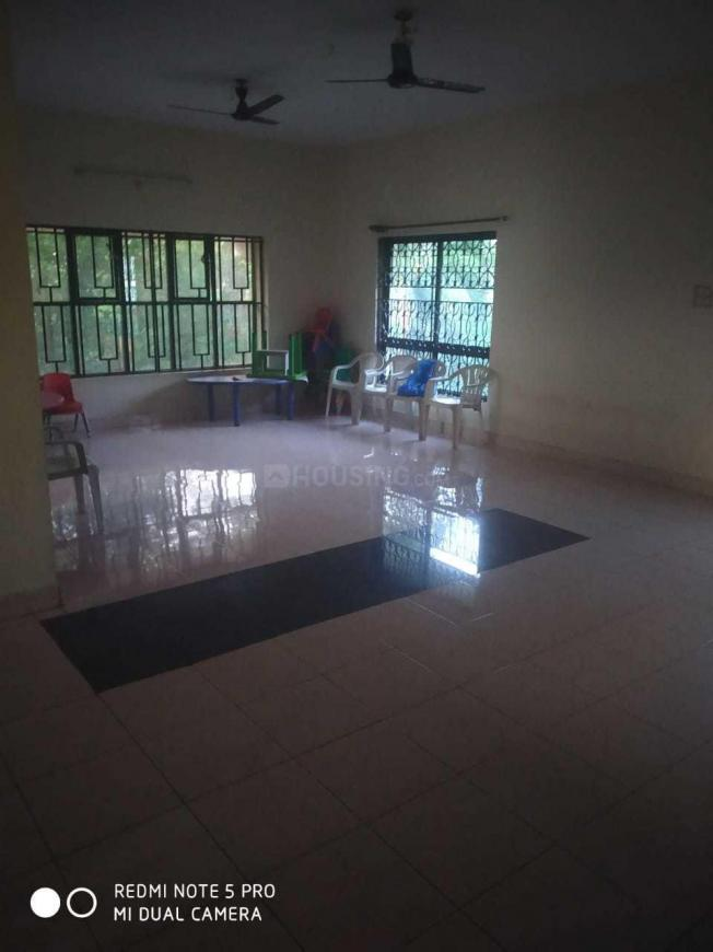 Living Room Image of 4000 Sq.ft 3 BHK Independent House for rent in Sainikpuri for 55000
