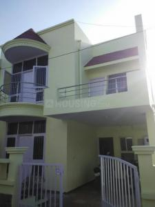 Gallery Cover Image of 1450 Sq.ft 3 BHK Villa for buy in Pallavi Nagar for 7999650