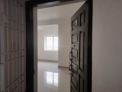 Gallery Cover Image of 500 Sq.ft 1 BHK Apartment for buy in Ashok Nagar for 4000000