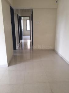 Gallery Cover Image of 1450 Sq.ft 3 BHK Apartment for rent in Andheri West for 65000