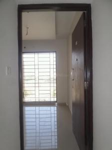 Gallery Cover Image of 1100 Sq.ft 2 BHK Apartment for rent in Sanpada for 30000