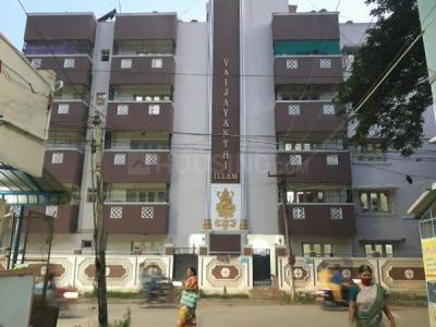 Gallery Cover Image of 12800 Sq.ft 10 BHK Apartment for buy in Madhanandapuram for 57500000