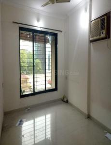 Gallery Cover Image of 1220 Sq.ft 3 BHK Apartment for buy in Kharghar for 15000000