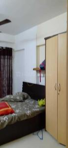 Gallery Cover Image of 980 Sq.ft 2 BHK Apartment for rent in Vile Parle East for 50000