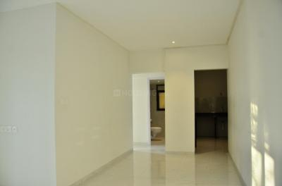 Gallery Cover Image of 530 Sq.ft 1 BHK Apartment for buy in Runwal Gardens Phase I, Dombivli East for 3278950
