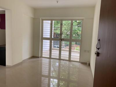 Gallery Cover Image of 1020 Sq.ft 2 BHK Apartment for rent in Sobha Sobha Orion Block 3, Kondhwa for 18000