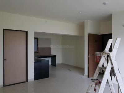Gallery Cover Image of 1500 Sq.ft 3 BHK Apartment for rent in Hinjewadi for 30000