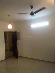 Gallery Cover Image of 1492 Sq.ft 3 BHK Apartment for rent in Semmancheri for 30000