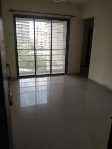 Gallery Cover Image of 950 Sq.ft 2 BHK Apartment for rent in Sai ViharLtd, Belapur CBD for 24000