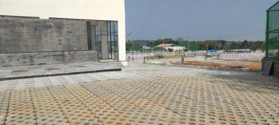 3500 Sq.ft Residential Plot for Sale in Gottigere, Bangalore