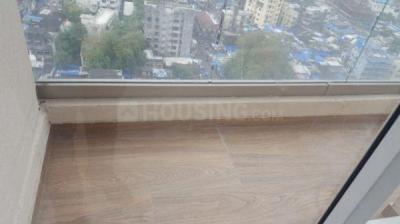 Gallery Cover Image of 1800 Sq.ft 3 BHK Apartment for buy in Mahim for 75000000