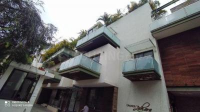 Gallery Cover Image of 5500 Sq.ft 4 BHK Apartment for buy in C V Raman Nagar for 56000000