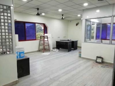 Gallery Cover Image of 500 Sq.ft 1 BHK Apartment for rent in Choolaimedu for 19000