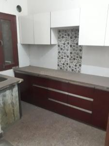 Gallery Cover Image of 550 Sq.ft 1 BHK Apartment for buy in Ashiana Greens Apartment, Ahinsa Khand for 1250000