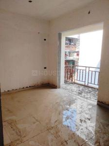 Gallery Cover Image of 455 Sq.ft 1 RK Apartment for buy in Karanjade for 2795000