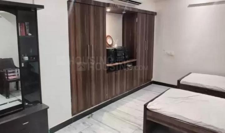 Bedroom Image of PG 6096154 Kopar Khairane in Kopar Khairane
