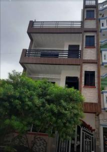Gallery Cover Image of 1500 Sq.ft 2 BHK Independent House for buy in LDA Colony for 8000000