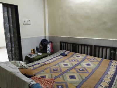 Bedroom Image of PG 4272027 Karol Bagh in Karol Bagh