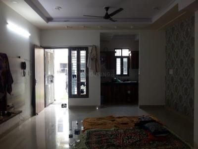 Bedroom Image of PG 3806353 Noida Extension in Noida Extension