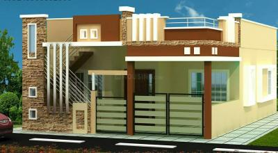 Gallery Cover Image of 1000 Sq.ft 2 BHK Villa for buy in Nisarg Hills, Karjat for 4150000