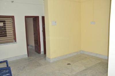 Gallery Cover Image of 1534 Sq.ft 4 BHK Apartment for buy in Paikpara for 4500000