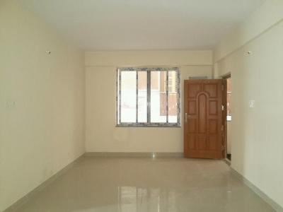 Gallery Cover Image of 1790 Sq.ft 3 BHK Apartment for buy in Indira Nagar for 12888000
