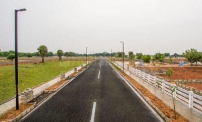 1500 Sq.ft Residential Plot for Sale in Vembedu, Chennai