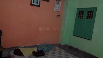 Gallery Cover Image of 650 Sq.ft 2 BHK Independent Floor for rent in Kadam Tala for 8500