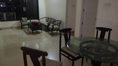 Gallery Cover Image of 1750 Sq.ft 3 BHK Apartment for buy in Andheri West for 42500000