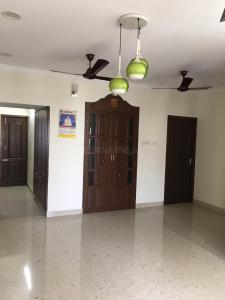 Gallery Cover Image of 1350 Sq.ft 3 BHK Apartment for buy in Anna Nagar for 18500000